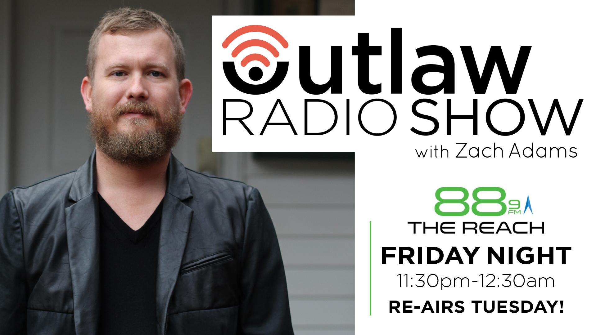 outlawradioshow-2