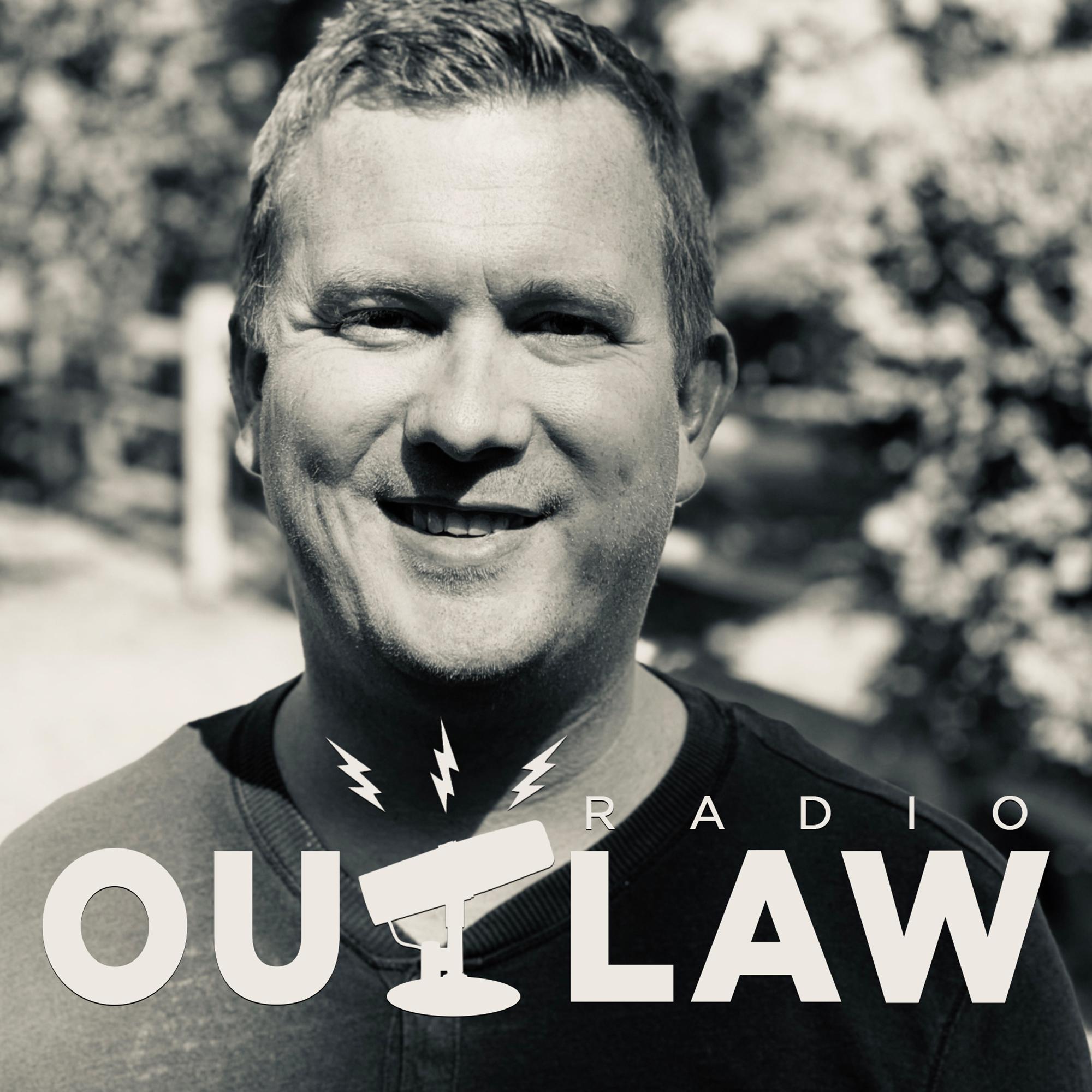 outlawradio-podcast-big