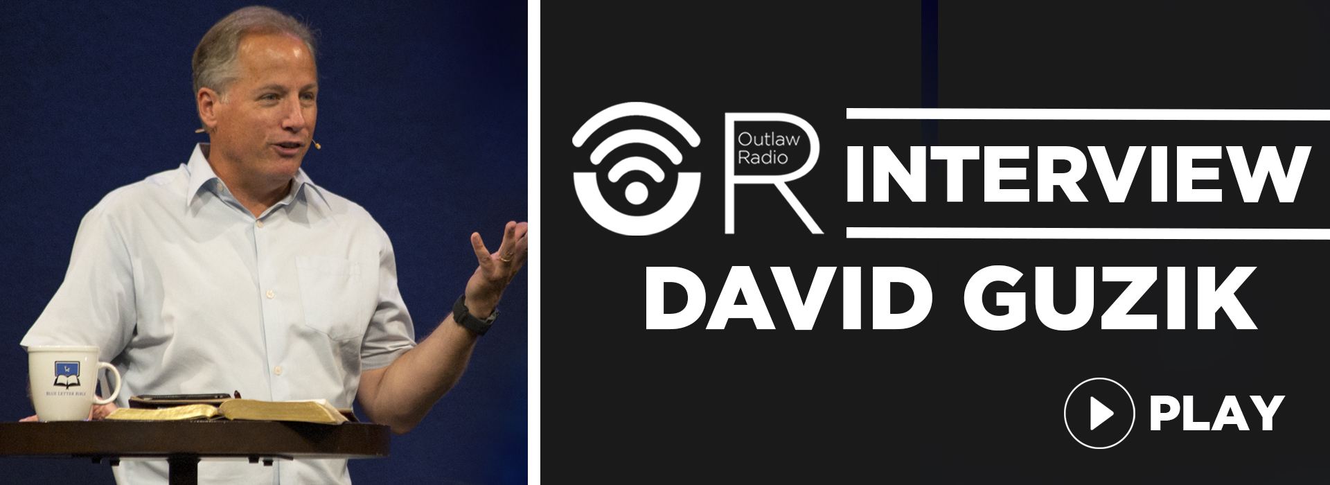 david-guzik