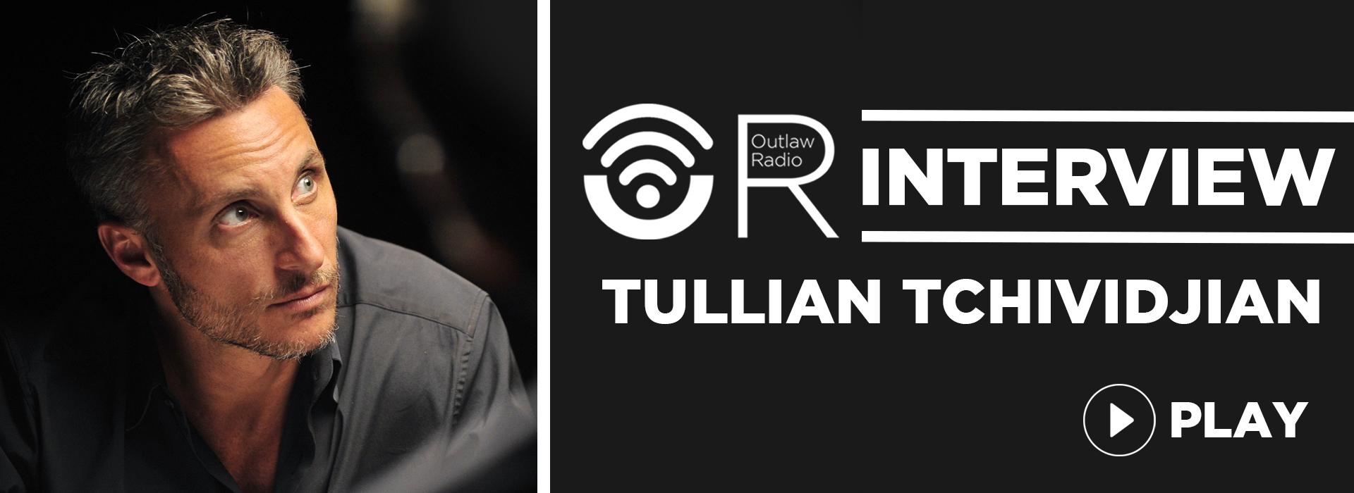 tullian-tchividjian