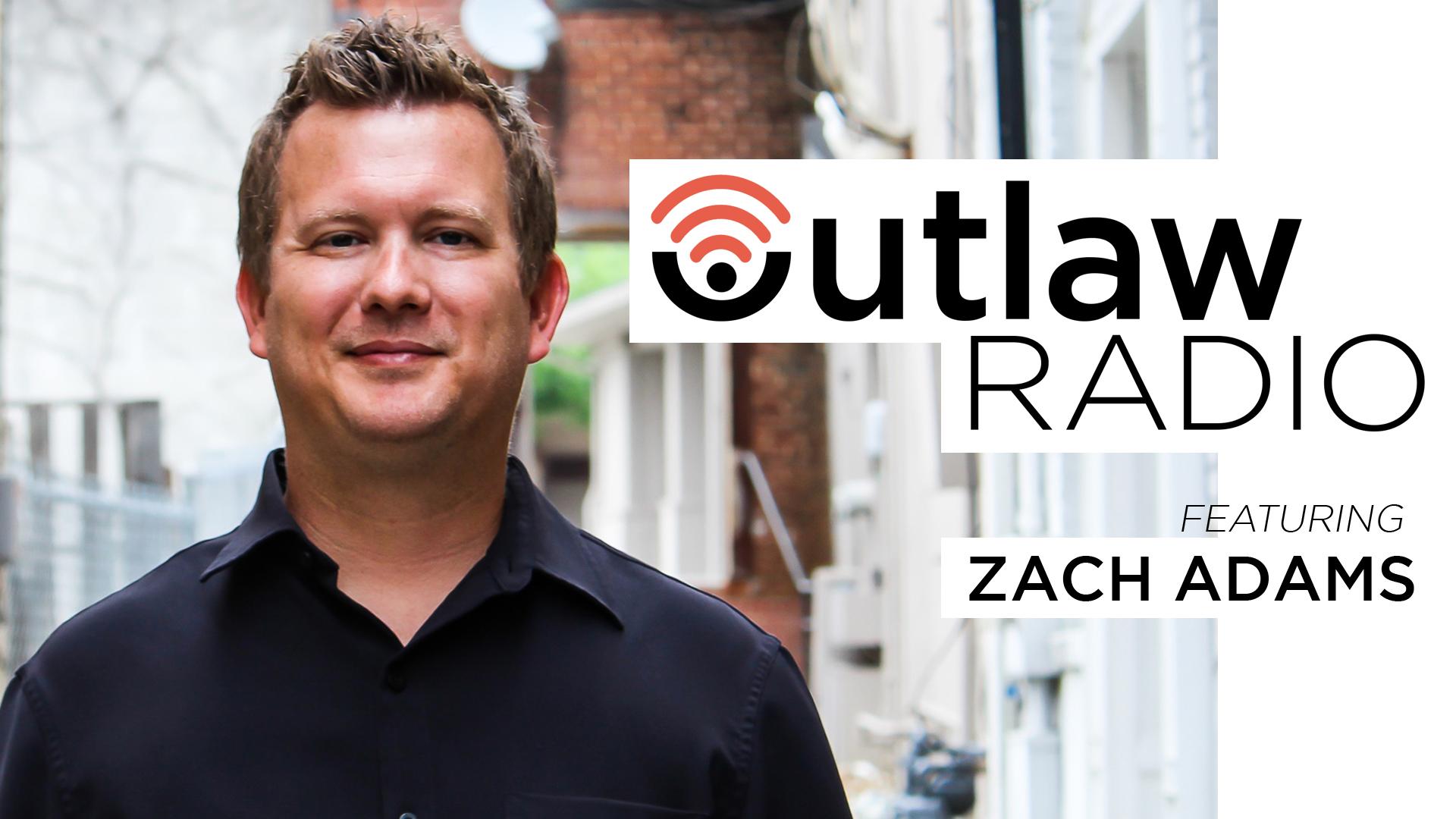 outlawradio-zach